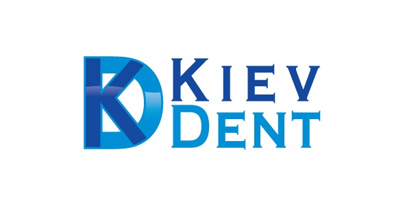 Kiev Dent